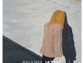 000-paulina-jazvic