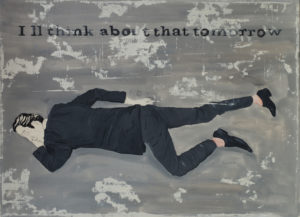 I-LL-THINK-ABOUT-THAT-TOMORROW-300x217