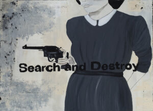 search-and-destroy-300x217