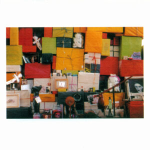 p-j-galerija-matice-h-6-300x300