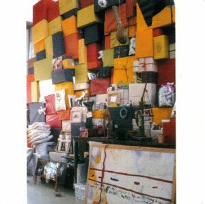 p-j-galerija-matice-h-7-300x298